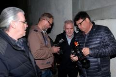 VorbereitungStreetfotografie_WalterDeMeijer-36