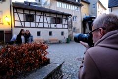 VorbereitungStreetfotografie_WalterDeMeijer-38
