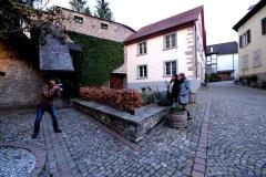 VorbereitungStreetfotografie_WalterDeMeijer-39