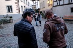 VorbereitungStreetfotografie_WalterDeMeijer-42