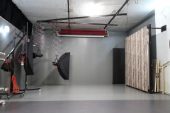 010_studio